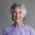 Rabbi Helen Cohn