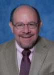 Arlan Colton - Vice President