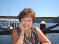 Nan Rubin