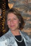 Nancy Lefkowitz