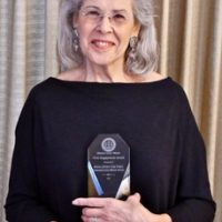 NAACP Freedom Fund Community Award